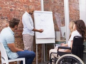 employee-disability-myths