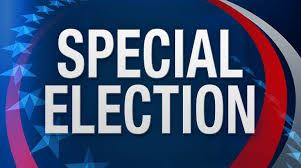 special election image