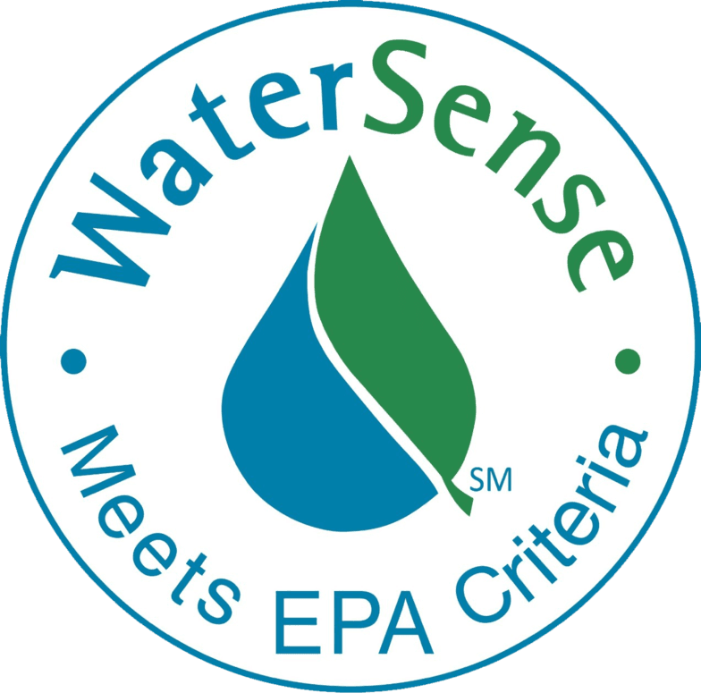 WaterSense-2-logo-png