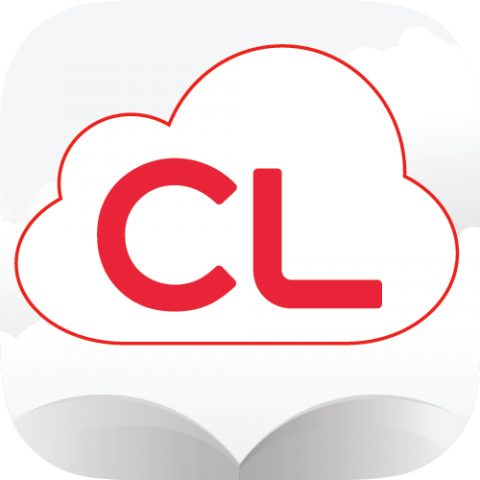 cloudLibrary_App_Icon_120x120[1].png